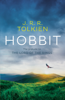 J. R. R. Tolkien - The Hobbit artwork
