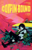 Dan Watters & Dani - Coffin Bound #1  artwork