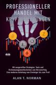 Professioneller Handel Mit  Kryptowährungen