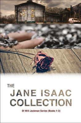 The Jane Isaac Collection