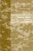 Soldier Training Publication STP 21-1-SMCT Soldier's Manual of Common Tasks Warrior Skills Level 1 September 2017