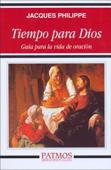 Tiempo para Dios Book Cover