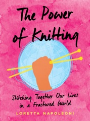 The Power of Knitting
