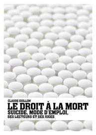 Droit La Mort