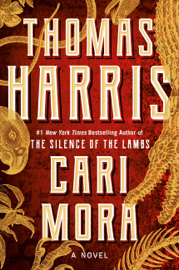 Cari Mora book summary