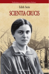 Scientia Crucis Book Cover