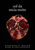 Sol da Meia-Noite: (Midnight Sun) Book Cover