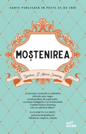Moștenirea PDF Download