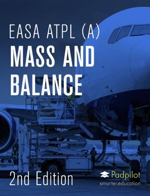EASA ATPL Mass and Balance 2020