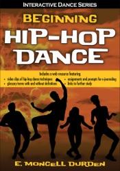 Beginning Hip-Hop Dance
