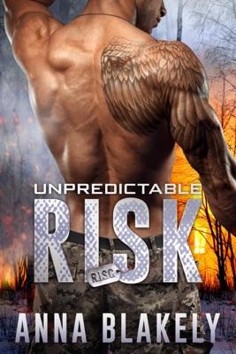 Unpredictable Risk
