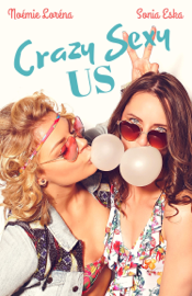 Crazy Sexy US