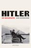 Ian Kershaw - Hitler - de biografie kunstwerk