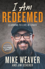 I Am Redeemed