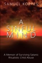A Sinful Mind