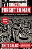 The Forgotten Man Graphic Edition