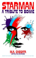 Starman: A Tribute To Bowie