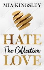 HateLove