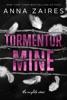 Tormentor Mine