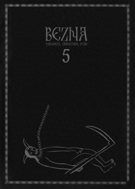 Bezna PDF Download