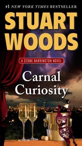 Stuart Woods - Carnal Curiosity