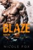 Blaze (Book 1)
