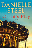 Child's Play ebook Download