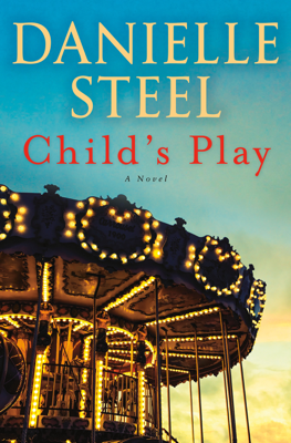 Danielle Steel - Child's Play book
