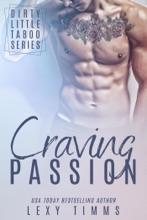 Craving Passion