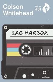 Sag Harbor PDF Download