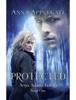 Anna Applegate - Protected: Book 1 in the Ariya Adams Trilogy artwork