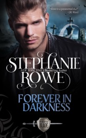 Forever in Darkness (Order of the Blade) PDF Download