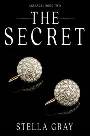 The Secret by The Secret