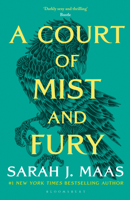 Download and Read Online A Court of Mist and Fury