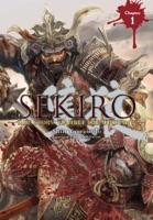 Sekiro Side Story: Hanbei the Undying, Chapter 1