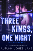 Three Kings, One Night