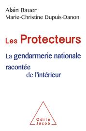 Les Protecteurs
