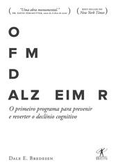 O fim do Alzheimer