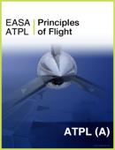 EASA ATPL Principles of Flight