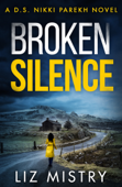 Download and Read Online Broken Silence