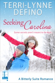 Seeking Carolina PDF Download