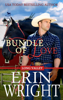 Erin Wright - Bundle of Love  artwork