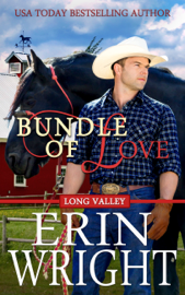 Bundle of Love book summary