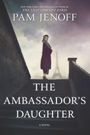 The Ambassador's Daughter PDF Download