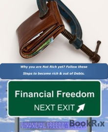 Financial Freedom Next Exit. PDF Download