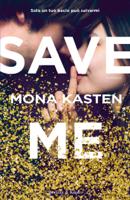 Save me (versione italiana) ebook Download