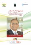 Jewels of Gujarat: Govind Laljibhai Dholakia
