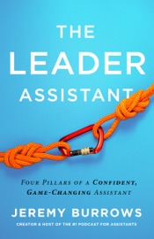 The Leader Assistant