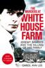 Carol Ann Lee - The Murders at White House Farm artwork