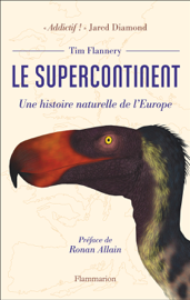 Le supercontinent